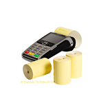 57_40_ yellow_till_rolls_for_credit_card_machine.jpeg,  Yellow_Thermal_ Rolls_size_57x40_mm_for_use_in_credit_card_terminals.jpeg, Yellow_ PDQ_Rolls_for_ Credit_Card_Machine _size_57x40.png,