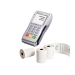 Verifone_VX670_PDQ_rolls_ size_57mm.jpeg,   Till_Rolls_for_Verifone_VX670_credit_card_machines.jpeg,   Verifone_VX670_Thermal_Rolls_Perfect_size_for_use_in_Verifone_credit_card_terminals.jpeg,  Verifone_VX670_PDQ_Rolls_for_ Verifone_VX670_Card_Machine.jpeg,   Verifone_VX670_Till_Rolls _perfect_fit_for_Verifone_VX670_machine.jpeg,
