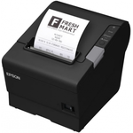 Epson TM-T88V-i Thermal Receipt Printer .. www.DiscountTillRolls.ie