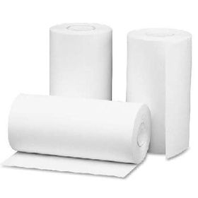 Sewoo LK-P31 Mobile Printer Rolls (20 Rolls)