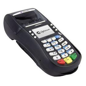 Spire M4240 Credit Card Till Rolls (50 Roll Box)