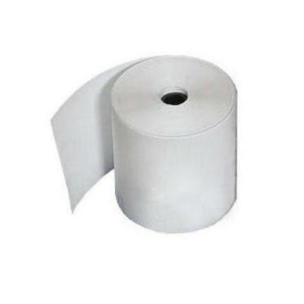 80x80 Thermal Heavy weight 80gsm Printed (20 Roll Box)