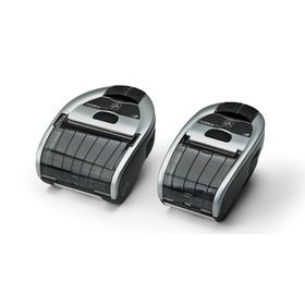 ZEBRA IMZ320 Direct Thermal Rolls
