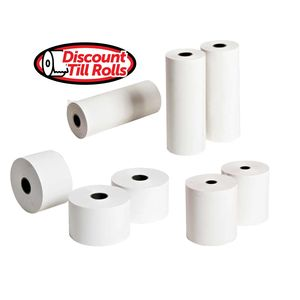 -Thermal_Till_Rolls.JPG.jpeb, Thermal_paper_rolls.jpg, Thermal_Printer