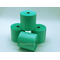 76x76mm Green Wet Strength Laundry Paper Rolls (20 rolls)