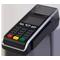 Spire SPc50 Credit Card Till Rolls (50 Roll Box)